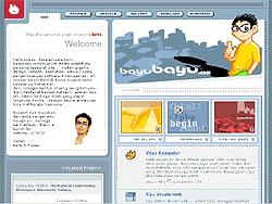 Bayubayu.com